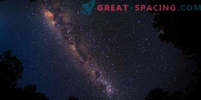 Astronomischer Kalender 2019