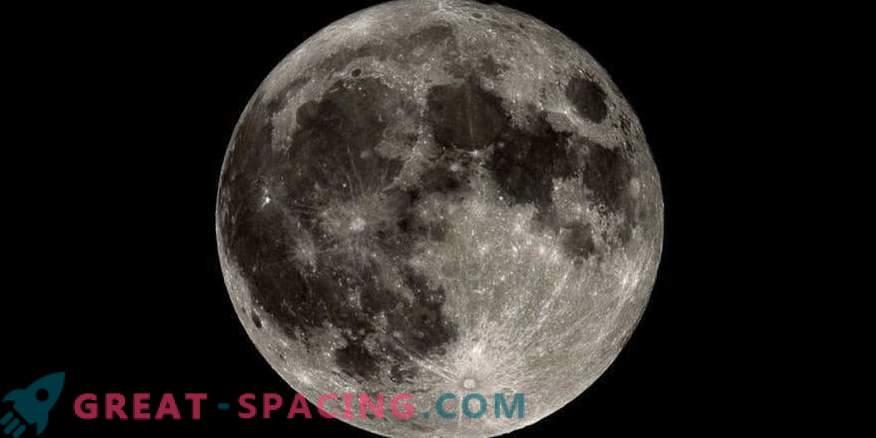 Japan plant den Mond zu besuchen