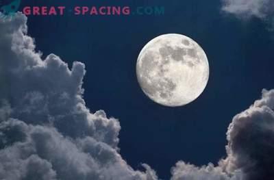 Die Vereinigten Staaten können eine private Risikokapitalmission zum Mond genehmigen.