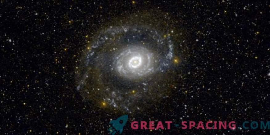 Drei neue Kandidaten für hellblaue variable Sterne