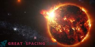 Дали вечните ѕвезди постојат во универзумот