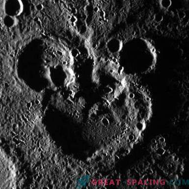 exoplanet benennen