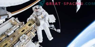 Russland ist auf Weltraumtourismus eingestellt