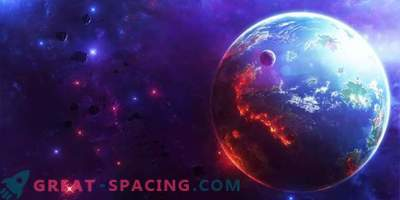 Die inneren Geheimnisse der Sterne und Planeten