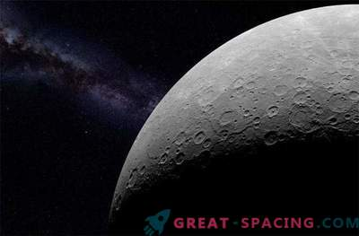 Merkurs neue Rotationsgeschwindigkeit enthüllt die Geheimnisse der inneren Struktur des Planeten