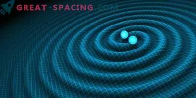 LISA kann Dutzende von Binärdateien in Kugelhaufen unserer Galaxie finden.