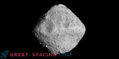 Hayabusa-2 maandub asteroidile 22. veebruaril