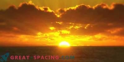 Eine neue Erklärung für die Fluktuation der Sonnenhelligkeit