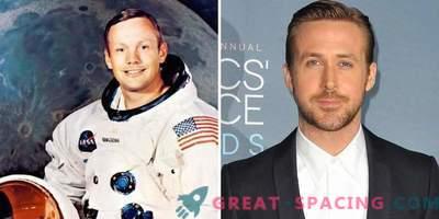 Ni zastavnega prizorišča! Kaj je razjezilo Američane v Človeku na Luni?