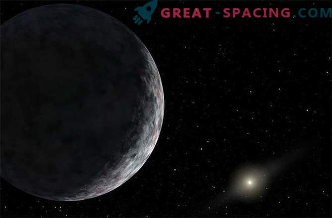 Wie viele Planeten müssen wir noch entdecken?