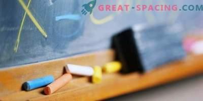 Die Vorteile von Privatschulen für Kinder