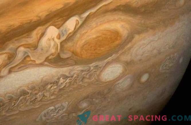 Jupiter ist der Mörder der frühen Superplaneten im Sonnensystem. Ist es möglich?