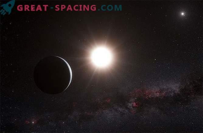 Ist eine Besetzung mit Hawkingstars möglich?