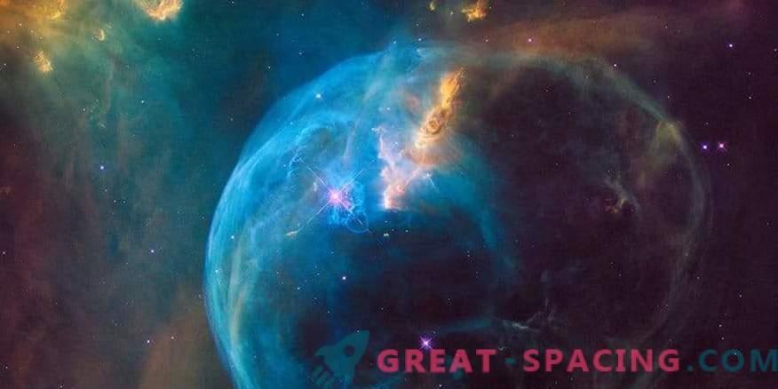 Gibt es vernünftige Aliens? Die NASA plant einen neuen Ansatz, um außerirdisches Leben zu finden