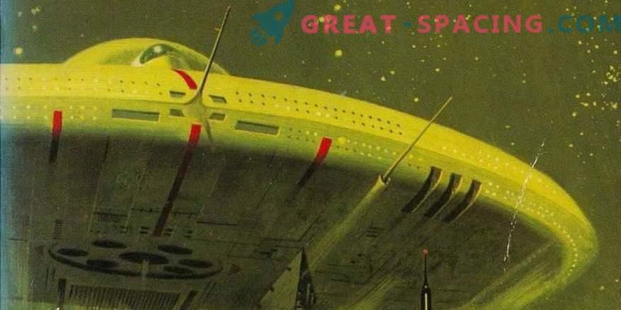 Können wir von der Invasion außerirdischer Zivilisationen einen Nutzen erwarten?
