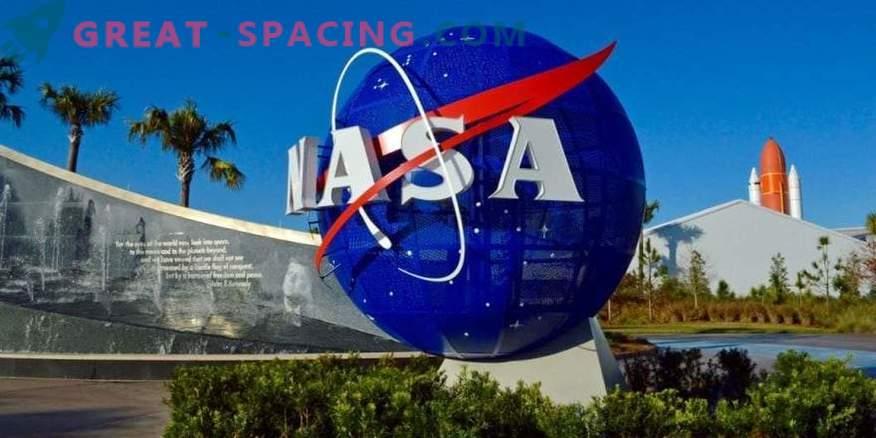 Die NASA glaubt nicht an Sabotage auf der ISS