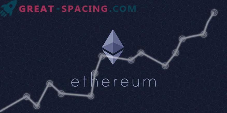 Tauschen Sie Ethereum gegen Bitcoin mit der Garantie, Gelder zum günstigsten Preis zu erhalten.