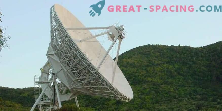 VLBA verspricht ein vollständiges Bild unserer Galaxie