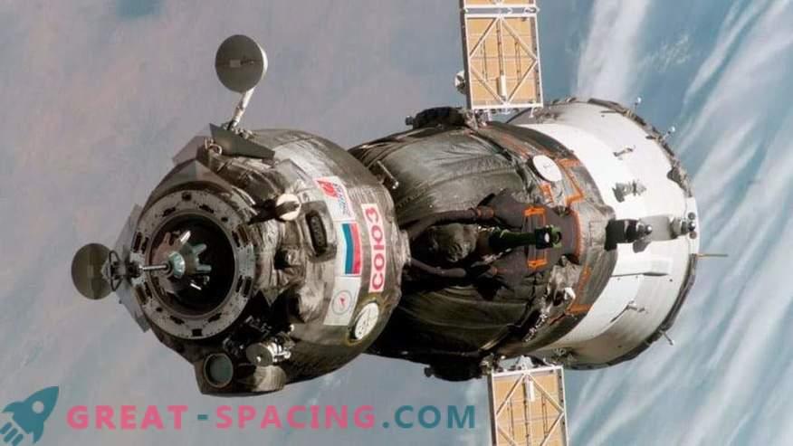 Wird der Erfolg von SpaceX ein Tod für die russische Astronautik sein?