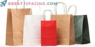 Die Hauptanwendungen von Kraftverpackungen für Verpackungen