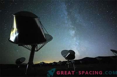 Wo im Sonnensystem gibt es Bedingungen für außerirdisches Leben?