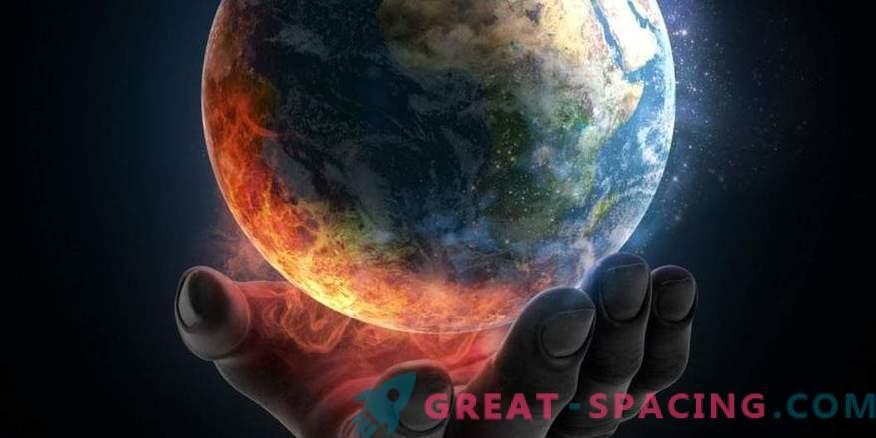 Warum die Menschheit Gefahr läuft, für fremde Zivilisationen rückständig zu werden