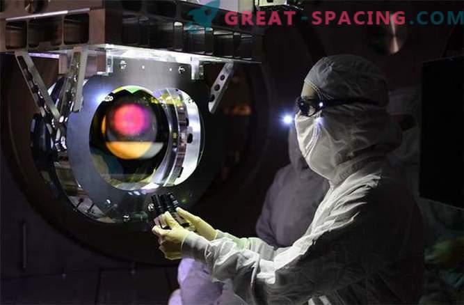 Was Sie über Gravitationswellen wissen sollten