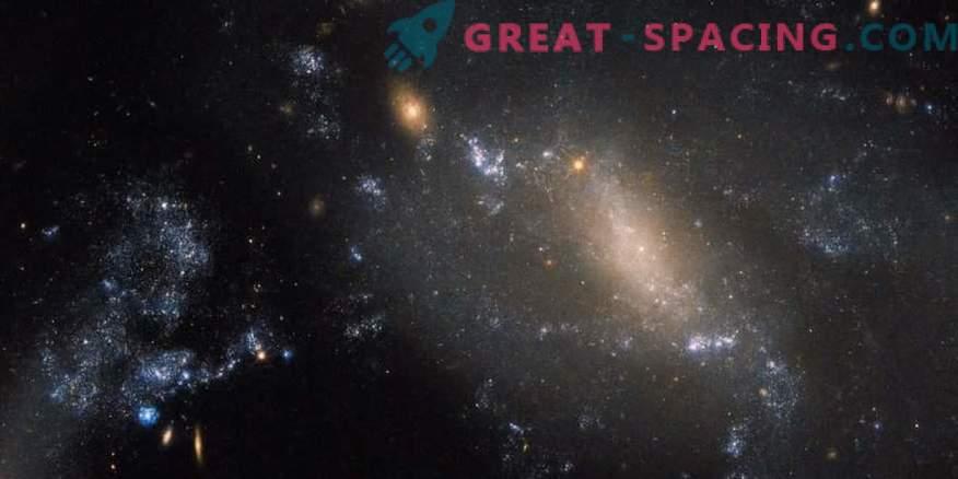Raumklassifikation ignorieren